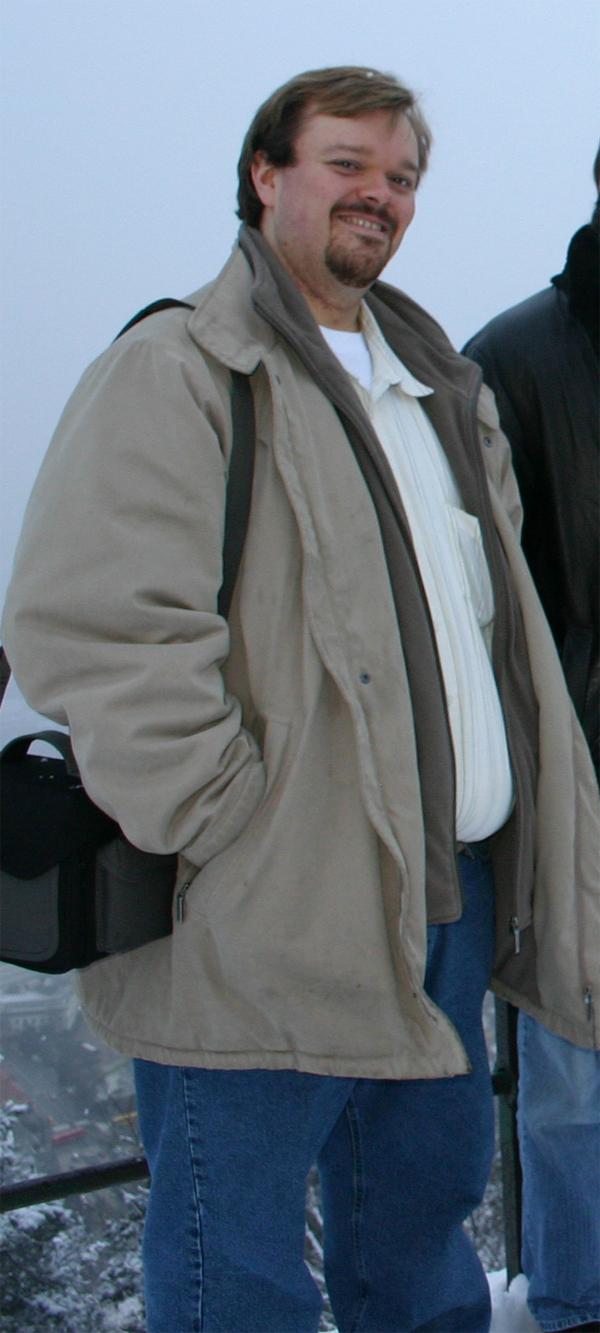 046d1b93 Ikke et vondt ord om Dressmann, men jeg liker den nye jakken mye bedre…  Traff designeren noen dager senere, iført min nye jakke, og hun var fornøyd  med « ...